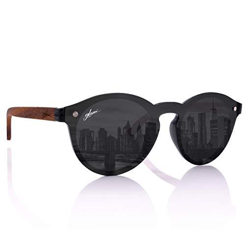 zalando dames zonnebrillen