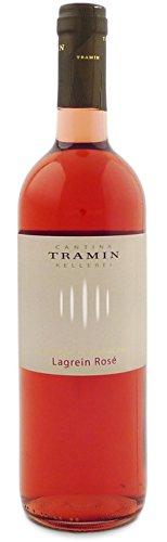Lagrein Rosé Alto Adige DOC, Cantina Tramin - 750 ml