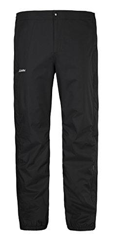 Schöffel Easy Pants M II 9990 Black - 56