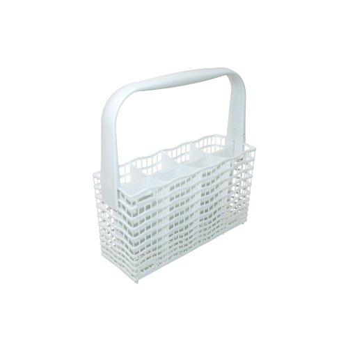 Zanussi Genuine Slimline Lave-Vaisselle Panier à Couverts 1524746102