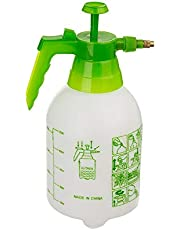 Planting Pressure Sprayer 2L, White
