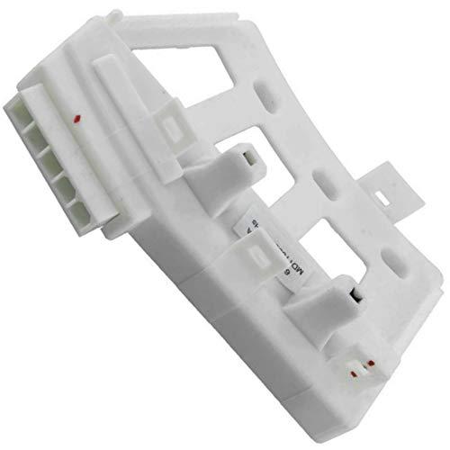 Sensor Motor Rotor Lavadora LG Tacómetro F14732WH F14733WH F14792DS F1479FDS F1479FDS5 F1479FDS6 F147PR3D F147T F1480FD