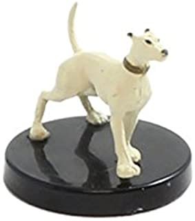 Pathfinder Battles: Crown of Fangs - Dog #1