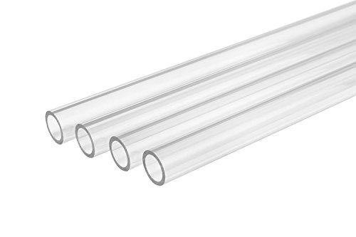 Thermaltake V-Tubler PETG Tube 16mm (5/8') OD 1000mm 4-pack