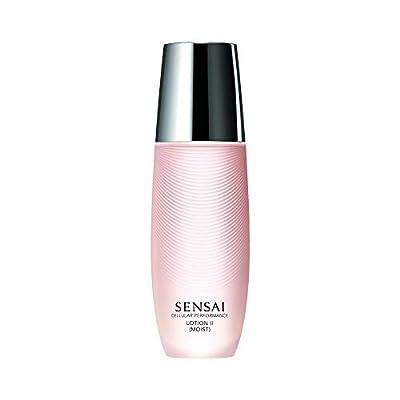 Sensai Cellular Performance femme/woman