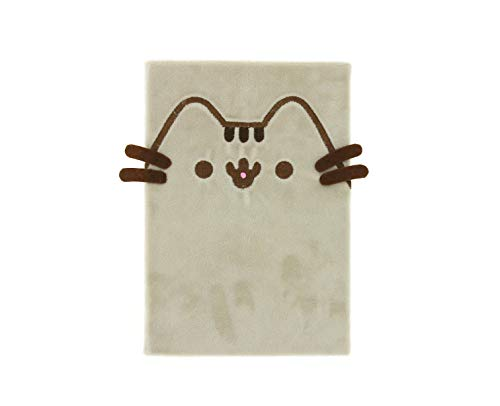 Pusheen The Cat Notizbuch
