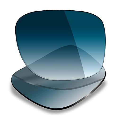 Mryok Lentes de repuesto para Bose Tenor - Opciones