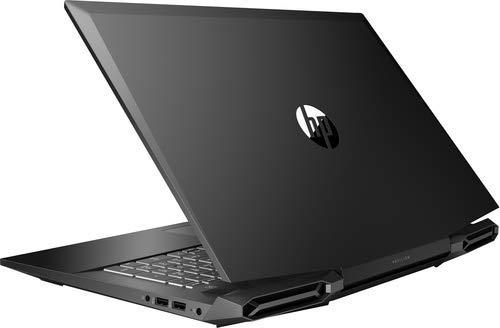 "HP Pavilion Gaming 15-dk0000ns Portátil Core i5 RAM 8Gb SSD 256Gb 15.6"" 1920 x 1080 Pixeles NVIDIA GeForce GTX 1050 Windows 10 Home (Reacondicionado)"