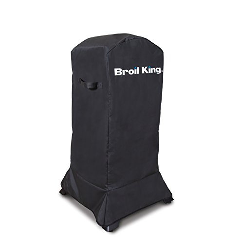 Broil King 67240 Upright Cover