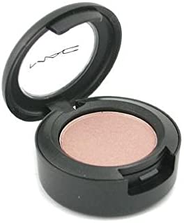 MAC Small Eye Shadow - Naked Lunch - 1.5g/0.05oz