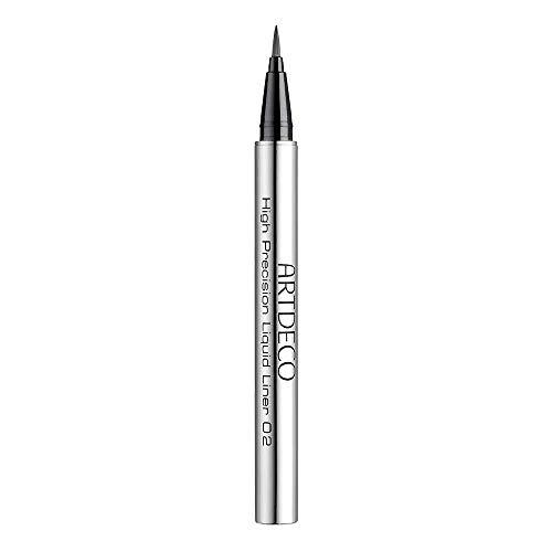Artdeco High Precision Liquid Liner Grey