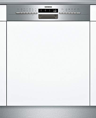 Siemens SN536S01PE Geschirrspüler