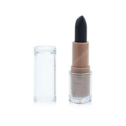 Wasserdichter Lippenstift Matt 14 Farben langlebiger Antihaft-Becher Lippenstift Lippen Makeup...