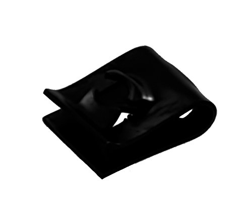 RMS placa Tornillo autorroscante 3,5mm Vespa (MINUTERIA metálica)/Self Threading Plate 3,5mm Vespa (Small Metal Parts)