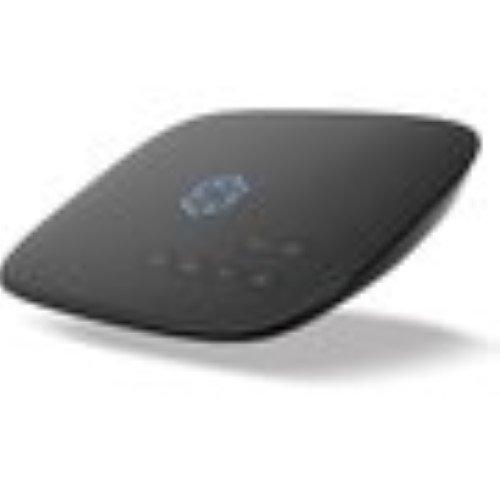 Ooma Telo Free Home Phone Service. Works with Amazon Echo and Smart Devices (Renewed) Iowa