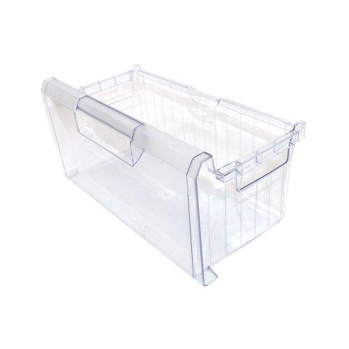 Genuine NEFF Kühlschrank Tiefkühler untere Schublade 357868