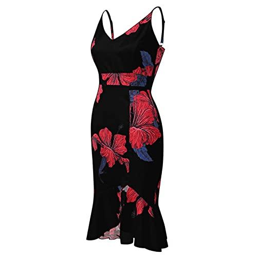 Vestidos Elegantes Cortos,Vestidos Playeros,Vestidos Verano 2021,Vestidos De Dama De Honor,Vestido Camisero,Vestido Rosa,Vestido Tie Dye,Vestidos De Comunion,Vestidos De Playa,Vestido Negro Corto
