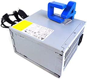 HP 632911-001 - Z420 New product! New type Power Supply 600W 90% Outlet SALE