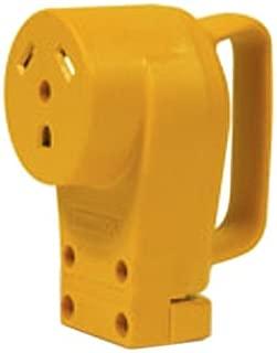 30 amp female cord end