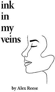 Best ink in my veins Reviews