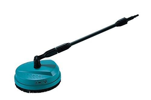 マキタ(Makita) 床洗浄ブラシ 高圧洗浄機 MHW0700・0800用 A-53176