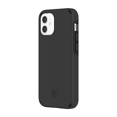 Incipio Duo Case Apple iPhone 12 Mini Nero