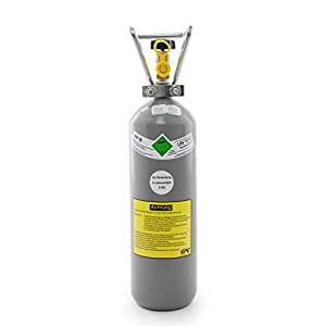 2-kg-Kohlensure-Flasche-2-kg-CO2-FlascheGasflasche-gefllt-mit-KohlensureCO2-Lebensmittelqualitt-nach-E290-NEUE-Eigentumsflasche-direkt-vom-Abfller-10-Jahre-TV-ab-HerstelldatumImport