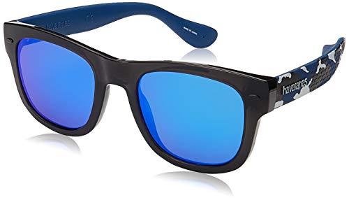 Havaianas Sunglasses Caraiva Occhiali da sole Unisex Adulto