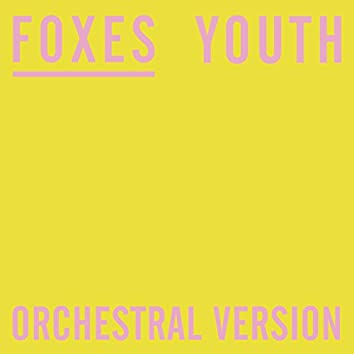 Youth (Orchestral Version)
