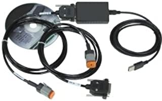 Harley Davidson Diagnostic Scan Tool Set Tools Equipment Hand Tools