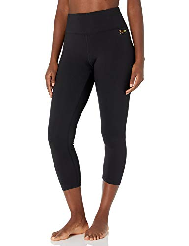 Juicy Couture Women's High Waisted …