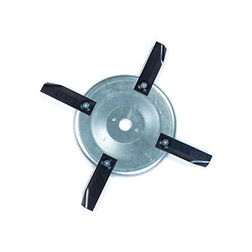 Stihl ADC 048 Disk Cut-schijf t.b.v. Stihl RM 3 RT(X) Benzine mulchmaaier