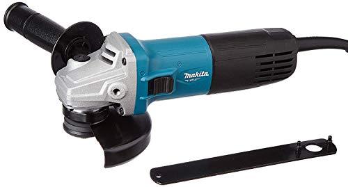 Makita M9508B Angle Grinder 125mm