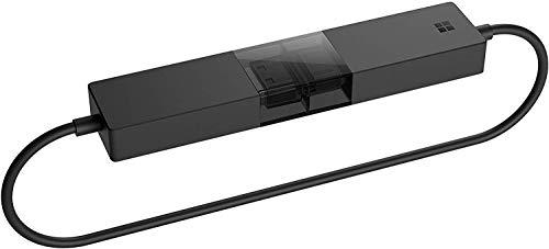 Sony MP-CD1 Portable Pico , Pocket- Sized, HDMI/MHL, DLP, Short-Throw, 120 Screen, 5000mAh Built-in Battery, Built-in Speaker, WVGA 854 x 480 7
