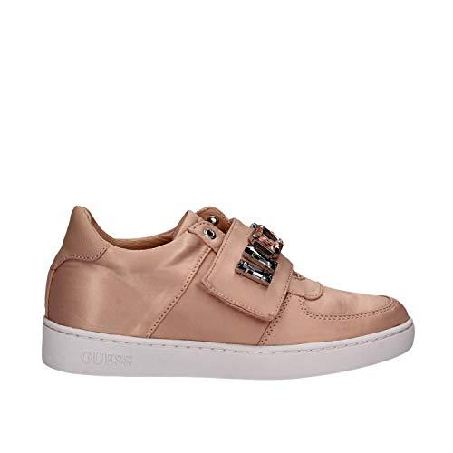 Guess FLFLO1 SAT12 Zapatos Mujeres