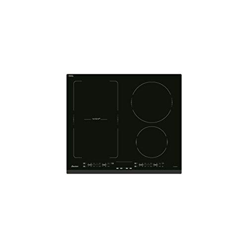 SAUTER SPI6467 Noir