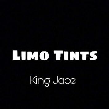 Limo Tints