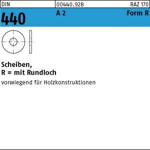 100 Edelstahl V4A Sechskantschrauben DIN 933 A4-80 M10x20