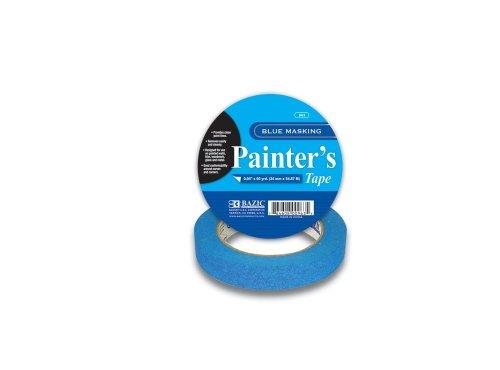 Bazic Painter