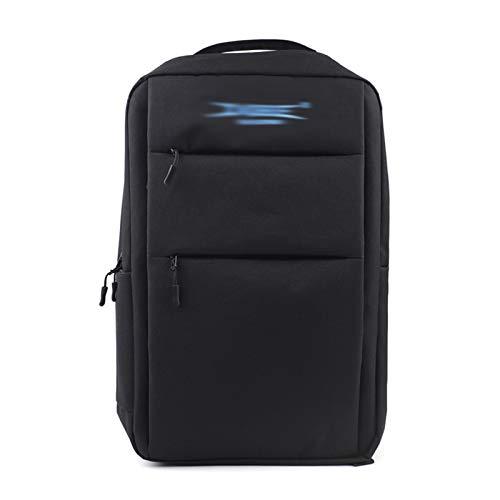 LUONE Bolso Protector para el Hombro para PS5, Caja de Transporte para...