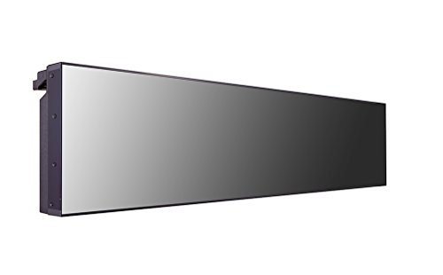Preisvergleich Produktbild LG 86BH7C-B 218, 44cm 86Zoll 3.840x600 Backlight Direct LED IPS 700cd WebOs2.0 VESA 4K Upscaling 24 / 7 1200:1