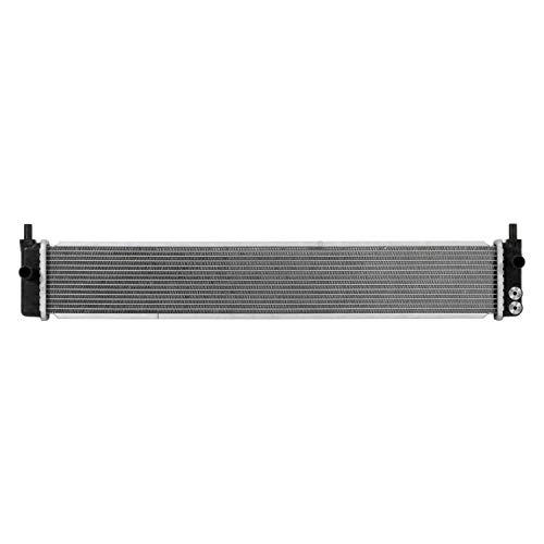 Pacific Best PR13436A - Drive Motor Inverter Cooler