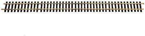LGB Track Staight Track 1200 mm - G Gauge L10610 by LGB