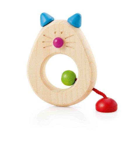 Selecta Spielzeug Ag Jouet De Premier Age - Catina