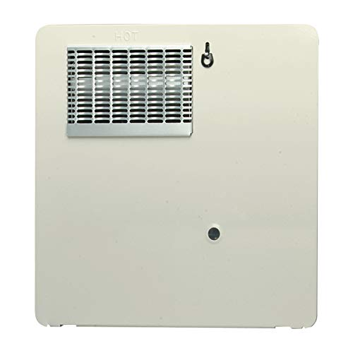 Atwood 91514 Water Heater Access D
