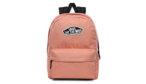 Vans REALM BACKPACK ROSE DAWN One Size
