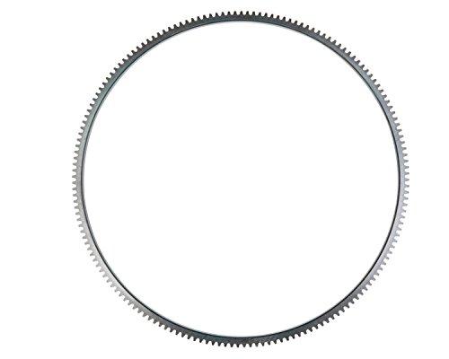 Sierra 18-4516 Ring Gear-flywheel, Universal