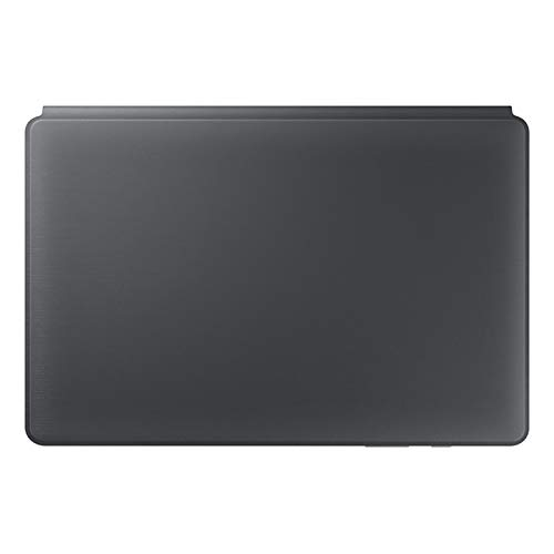 SAMSUNG Book Cover Keyboard Galaxy Tab S6 , kolor szary