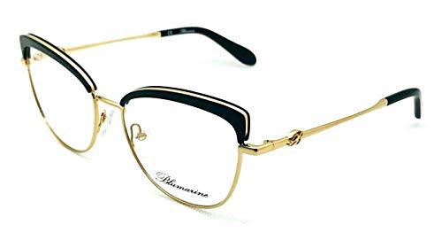 Blumarine Occhiali da Vista VBM131 0300 55-17-135 donna