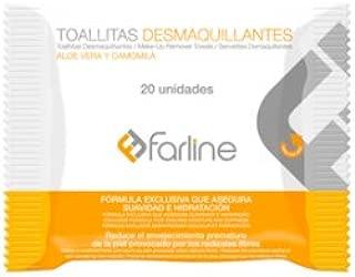 Amazon.es: toallitas desmaquillantes: Salud y cuidado personal